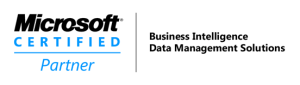 Microsoft Certified Partner 2010