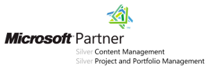 Microsoft Certified Partner 2011